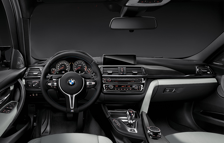 [ru3]BMW 3 series convertible hire